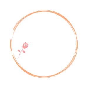 Logo Design Karen Rose Kingsbury