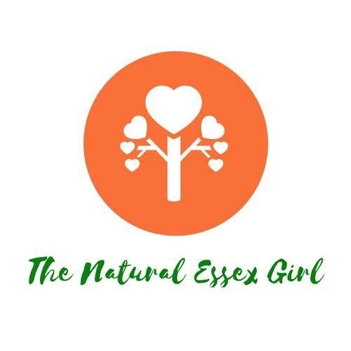 The Natural Essex Girl